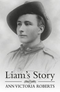 Liam's Story